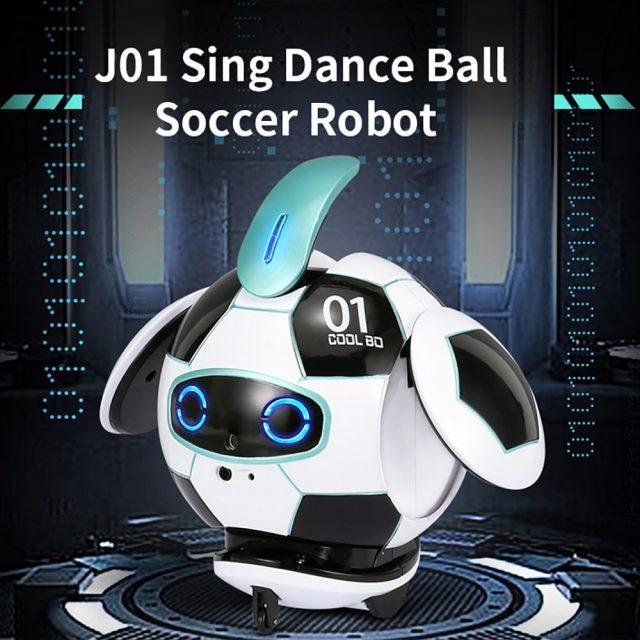 RC Intelligent Soccer Ball Robots Smart Techs, Better Living https://techs-market.com https://techs-market.com/product/rc-intelligent-soccer-ball-robots/