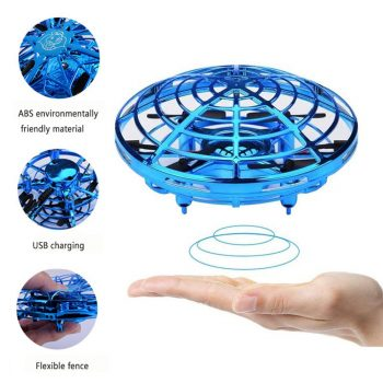 Mini RC Helicopter Drone Infrared Induction Smart Techs, Better Living https://techs-market.com https://techs-market.com/product/mini-rc-helicopter-drone-infrared-induction/