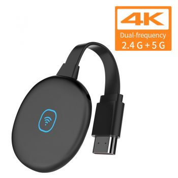 Wireless Display Receiver 5G WiFi Smart Techs, Better Living https://techs-market.com https://techs-market.com/product/wireless-display-receiver-5g-wifi/